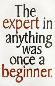 the expert_beginner